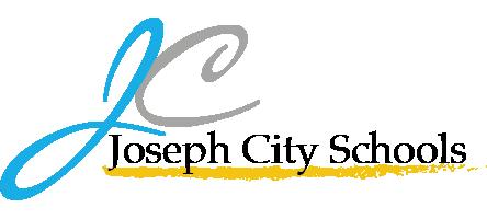 Joseph City USD 2